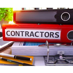 contractors01